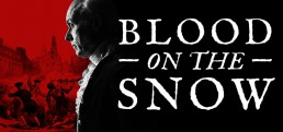 Blood on the Snow graphic