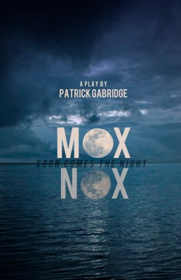 Mox Nox image