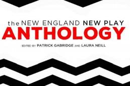 New Play Alliance Anthology