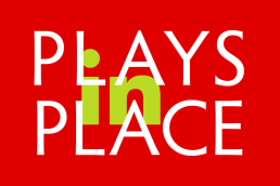 Plays in Place logo