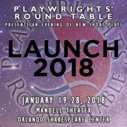 PlaywrightsRoundTable2018-Beatrix
