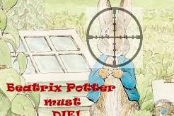 beatrix-potter-graphic-w-text