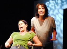 Ship of Food - ten-minute play by Patrick Gabridge
